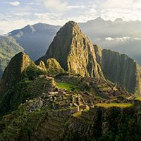 Testimonials | Machu Picchu Hikes | World Wide Trekking