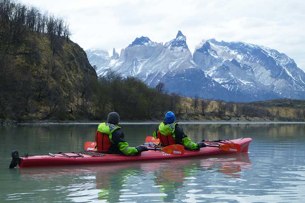 Torres Del Paine National Park – Top Adventures You Don't Want to Miss!