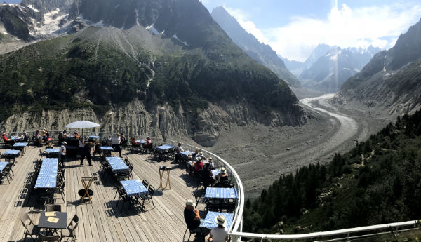 mont-blanc-patio