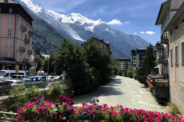mont-blanc-villages